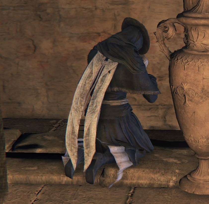 Adella the Nun Wings.png