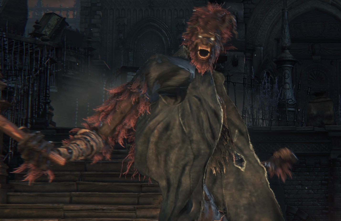 Beastman Attack 2.png
