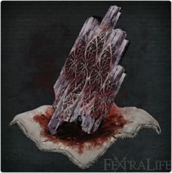 blood_stone_chunk.jpg