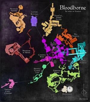 Bloodborne Map_small.jpg