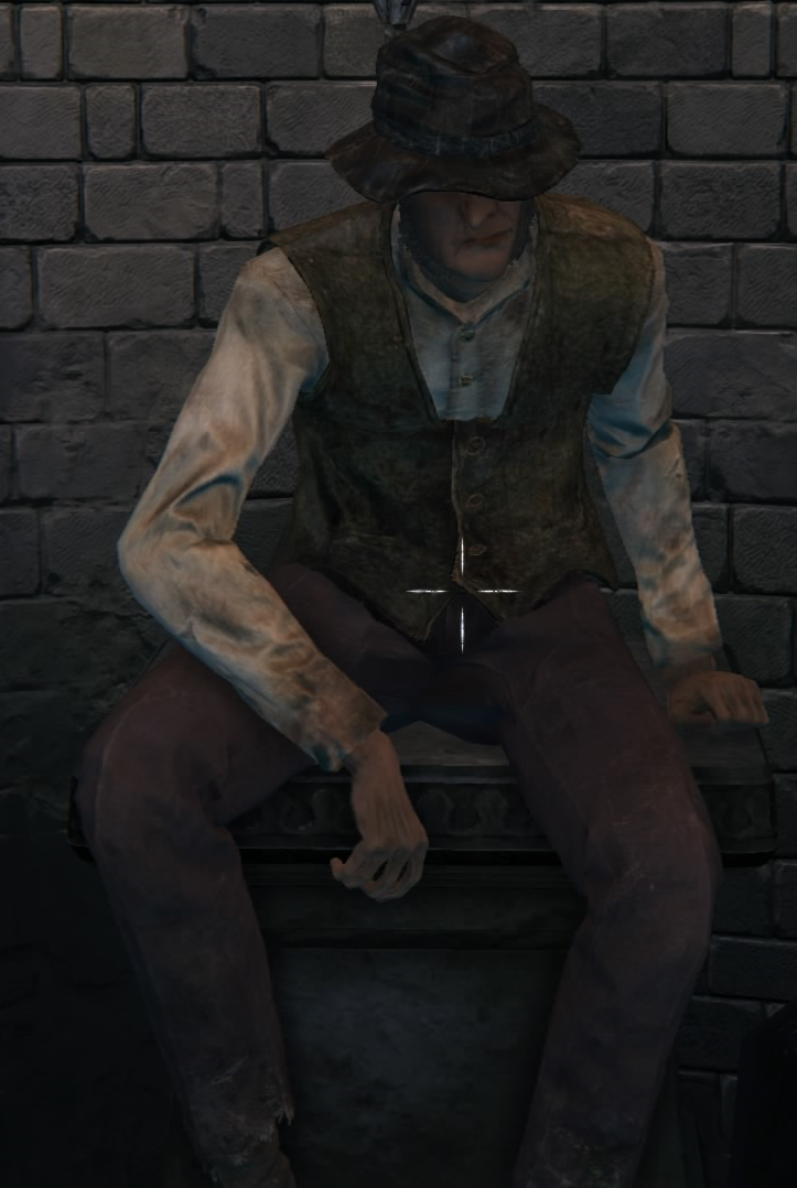 Bloodborne Skeptical Man.png