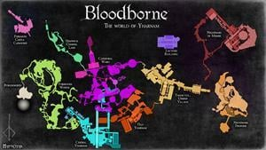 Bloodborne Wallpaper_small.jpg