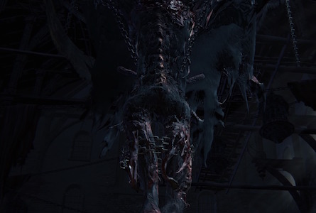 Bloodstarved Old Yharnam Stakes Thumb.jpg
