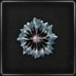 Bloodtinge_Blood_Gemstone_(2)_circle_small.png