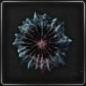 Bloodtinge_Damp_Blood_Gem_(4)_circle_small.png