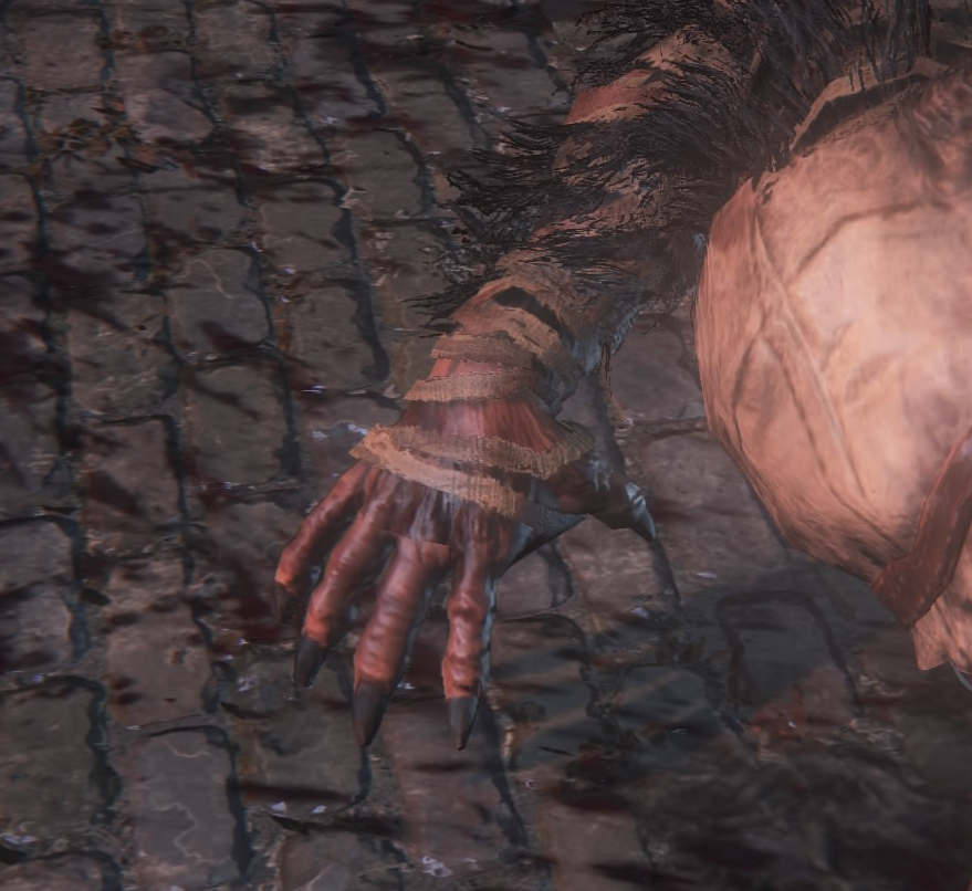 Brick Troll Claw Crop.png