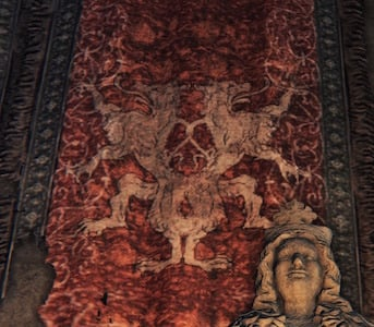 Cainhurst Castle Drapes 2 Thumb.jpg