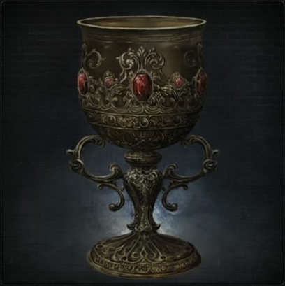 Central Pthumeru Root Chalice.png