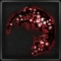 Cursed_Nourishing_Abyssal_Blood_Gem_waning_small.png