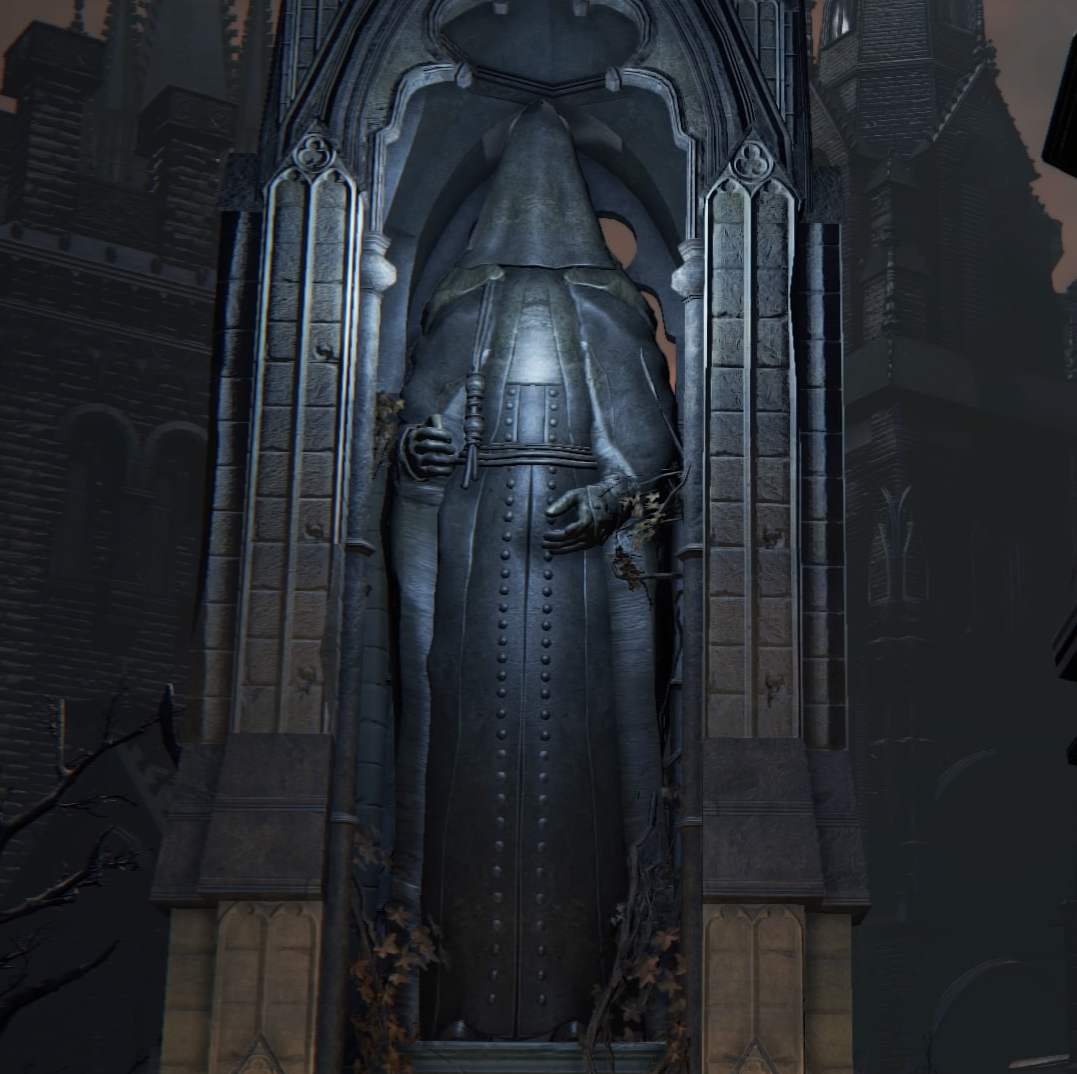 Executioner Statue 1.png