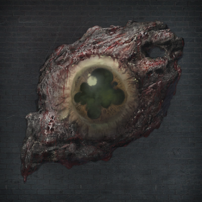 Eye of a Blood-drunk Hunter.png