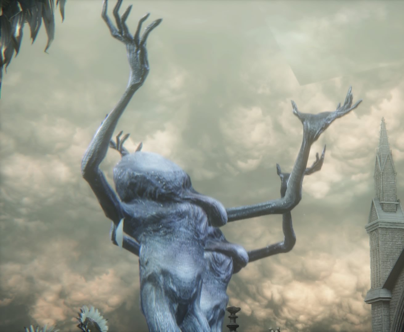 """bloodborne matchmaking fix Bloodborne's bosses are the most empowering and  (bloodborne's matchmaking could easily take the  9 thoughts on """"5 bloodborne bosses that make us beg ."""