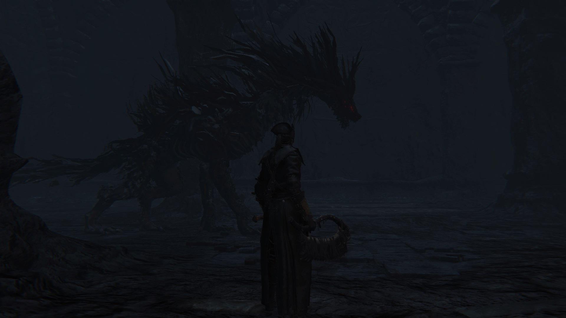 Great_One_Beast_Profile.jpg