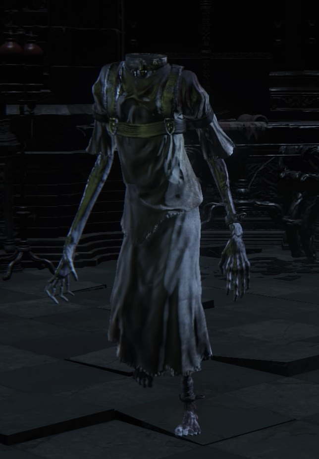 Headless Patient Crop 1.png