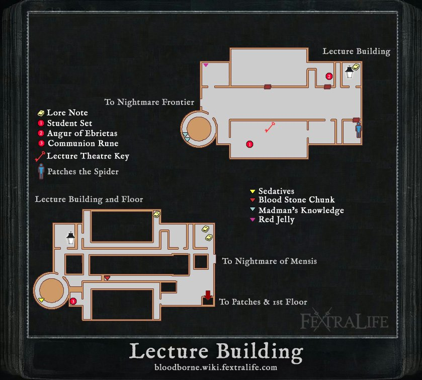 lecture_building_map.jpg