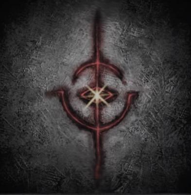 Moon | Bloodborne Wiki