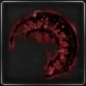 Nourishing_Abyssal_Blood_Gem_waning_small.png
