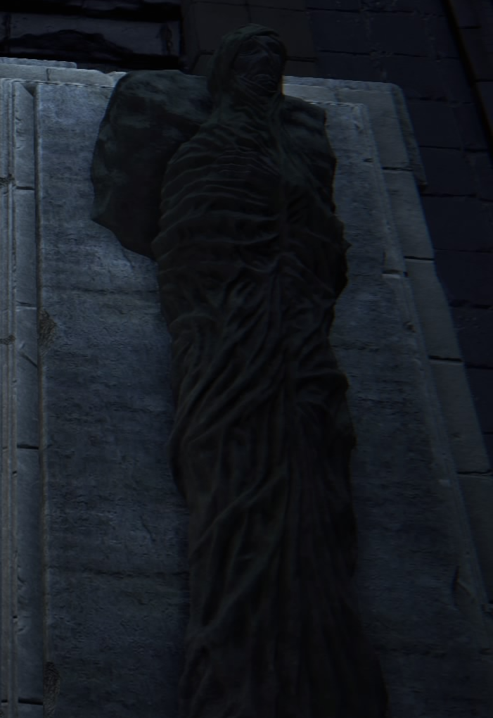 Oedon Statue 1.png