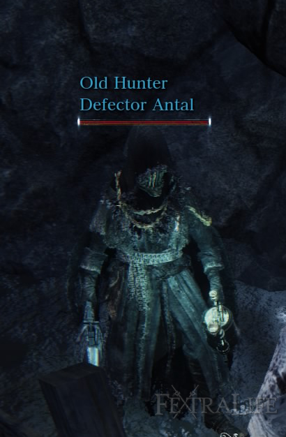 Old Hunter - Defector Antal.png