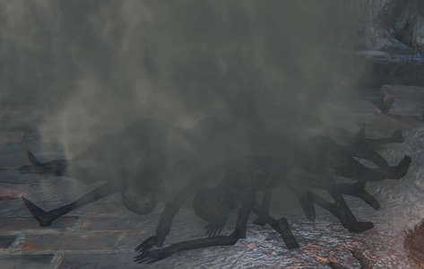 Old Yharnam Burned Bodies Thumb.jpg