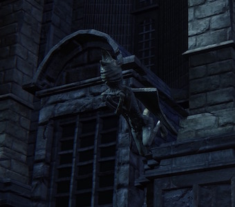 Old Yharnam Gargoyle Bird Thumb.jpg