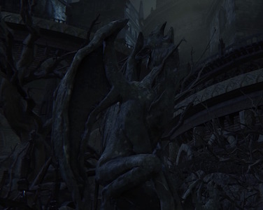 Old Yharnam Griffin Thumb.jpg