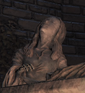 Old Yharnam Veiny Lava Girl Thumb.png