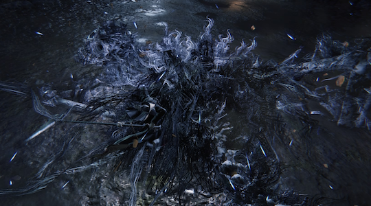 Paarl Diminished 2 Thumb.png