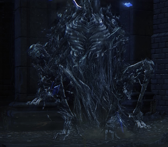 Paarl Pretty Chest Thumb.png
