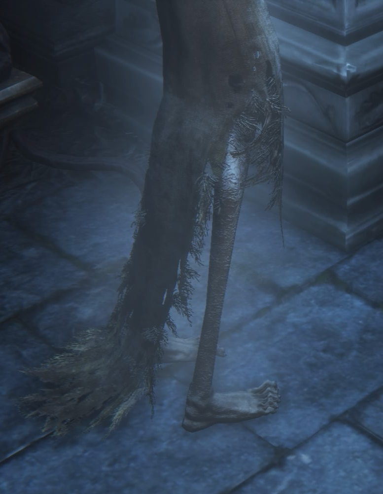 Pilgrim Markings Legs.png
