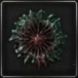 Pulsing_Damp_Blood_Gem_(5)_circle_small.png