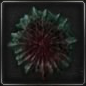 Pulsing_Damp_Blood_Gem_(6)_circle_small.png