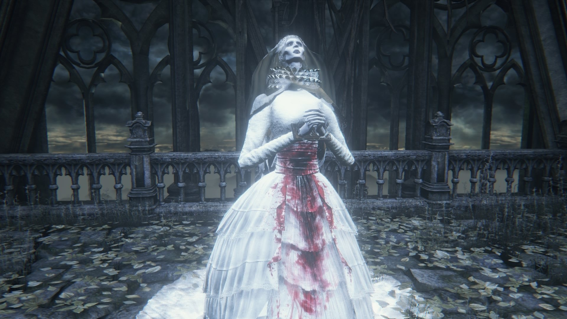 Queen_Yharnam_Mergo.jpg