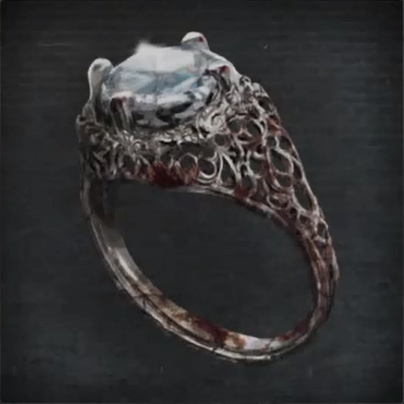 Ring of Betrothal.png