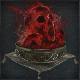 Ritual Blood (5) small.png