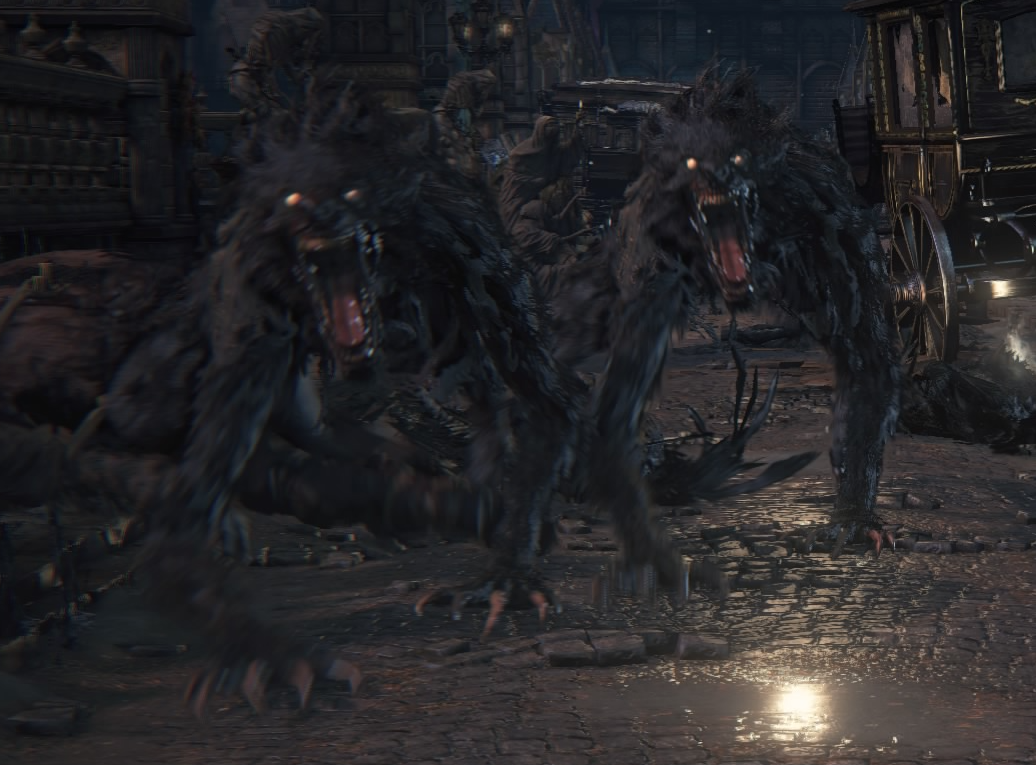 Scourge Beast Charge Crop 1.png