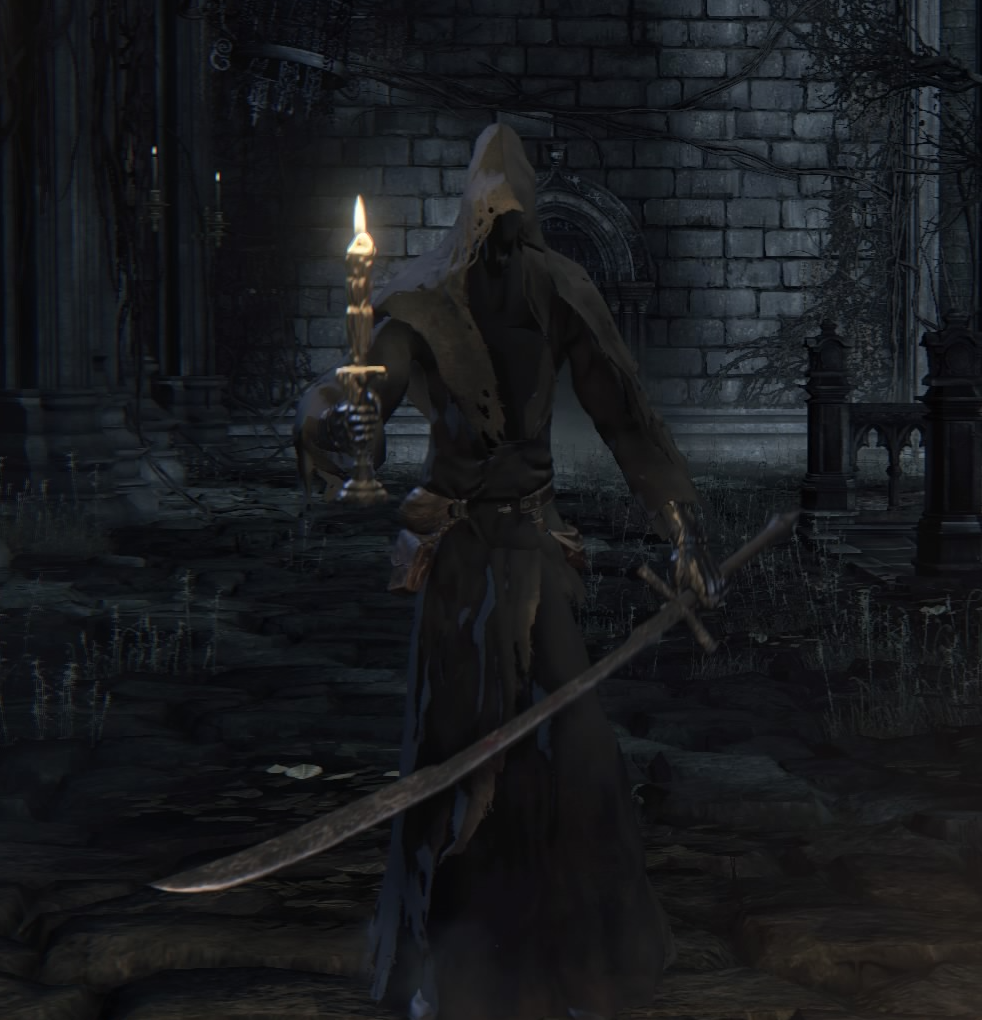 SoY Candle Sword.png