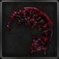 Tempering_Blood_Gemstone_(6)_waning_small.png