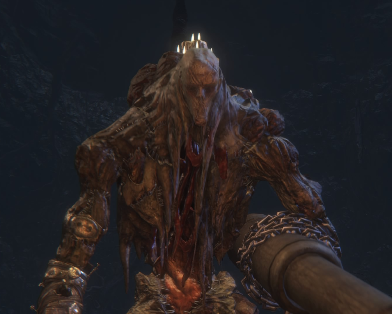Undead giant Frontal 2.png