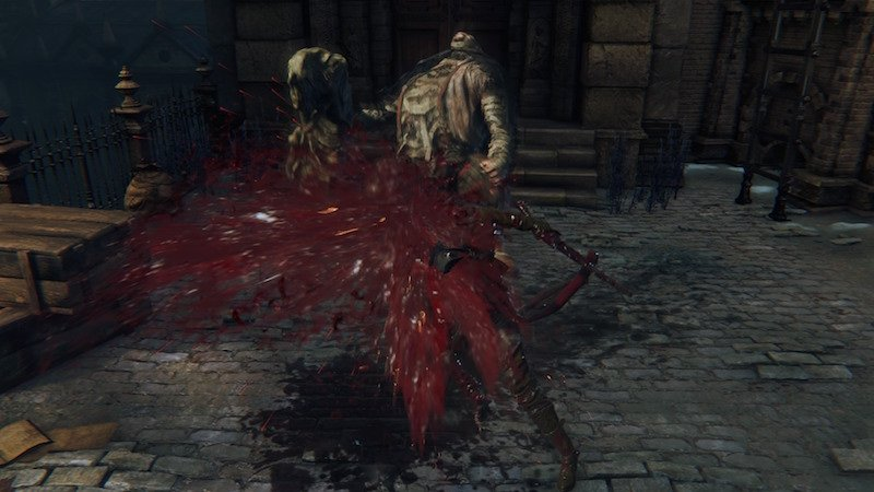 visceral-attacks-bloodborne