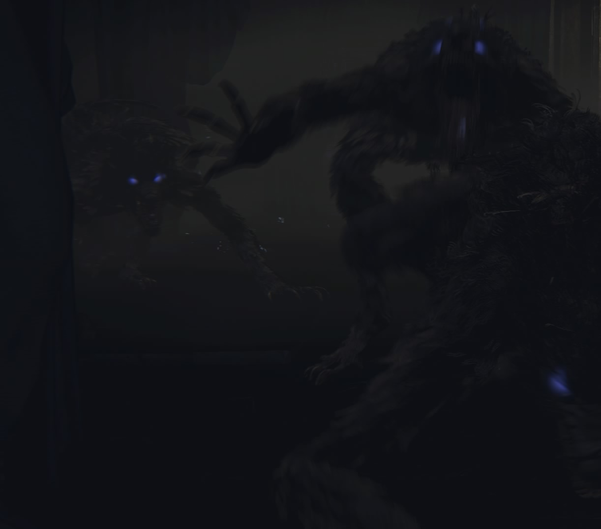 Wolf Beast Blue Eyes.png
