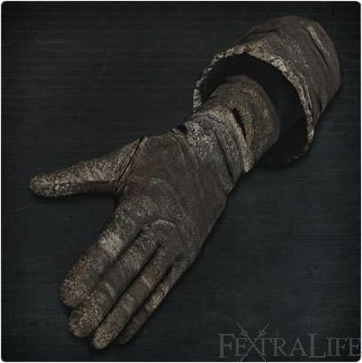 Yahargul_Black_Gloves.jpg