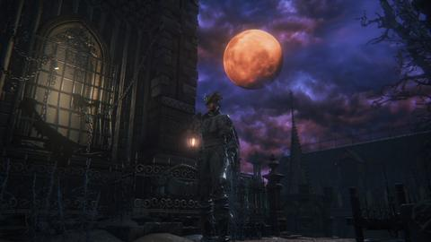 Yharnam_Girl_Lamp.jpg