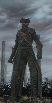 Yharnam_Hunter_set_small.jpg