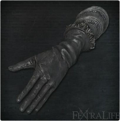 ashen_hunter_gloves.jpg