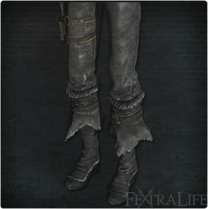 ashen_hunter_trousers.jpg