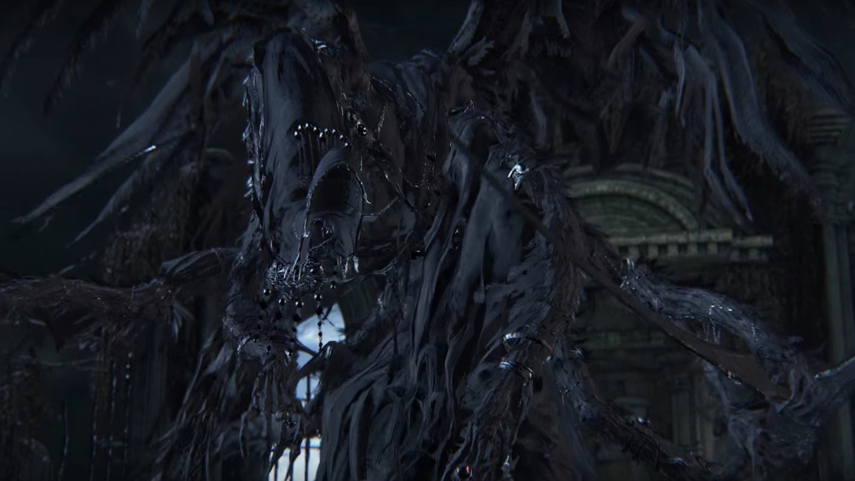 Aboex Shmjxt0m Check out this biography to know about his birthday, childhood, family life, achievements, and fun facts about him. https bloodborne wiki fextralife com nightmare of mensis