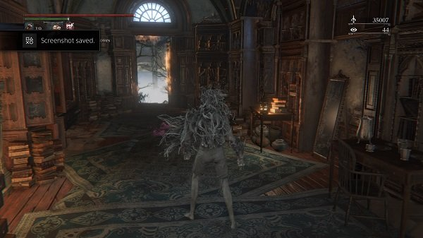 beast_transformation-bloodborne2_small.jpg