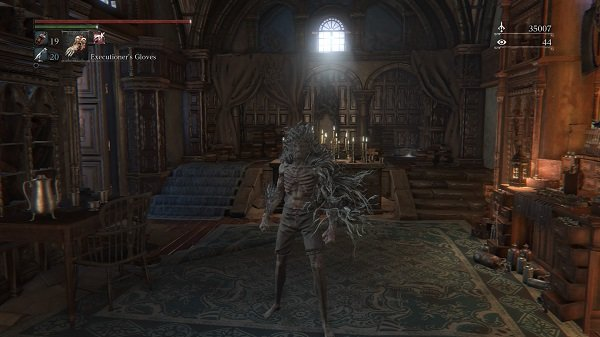 beast_transformation-bloodborne_small.jpg