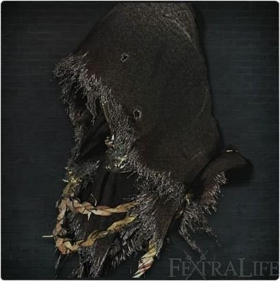 black_hooded_iron_helm.jpg